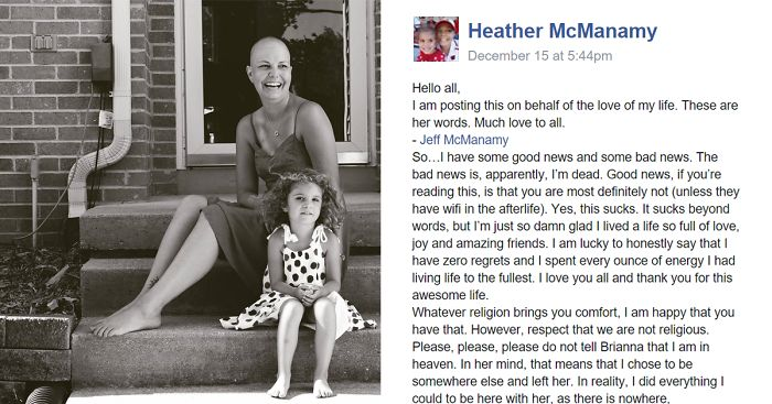 breast-cancer-death-mother-letter-heather-mcmanamy-fb__700-png