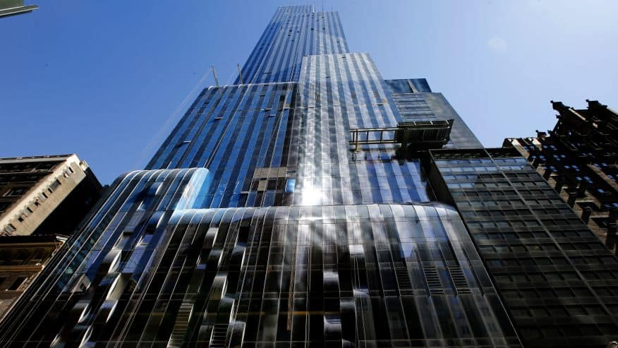 ONE57-pic
