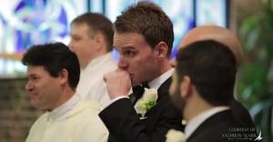 groom-elite-daily