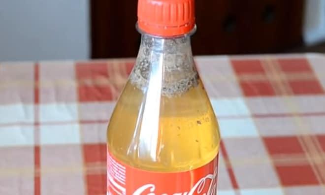 coke5