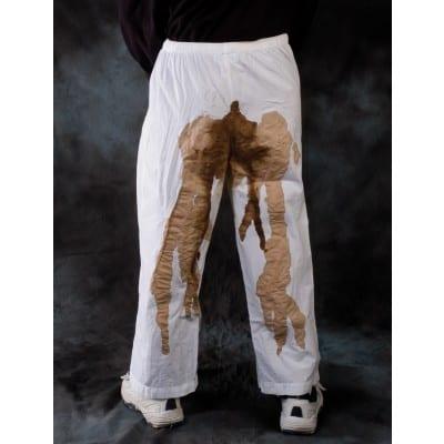 poop_pants