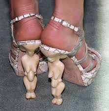 shoe17