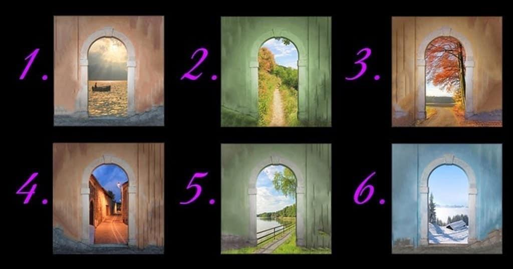 035a257591d905e6799d878d57da6c8c_door1