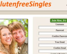 Outrageous dating websites