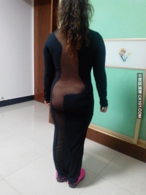 see-through-dress-gone-wrong-elite-daily-5