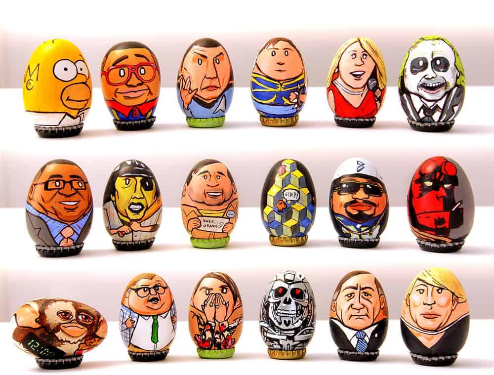 2015+easter+eggs+1