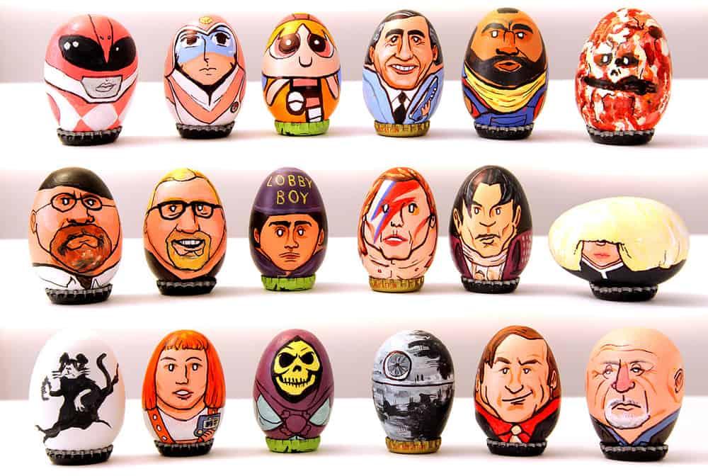 2015+easter+eggs+2