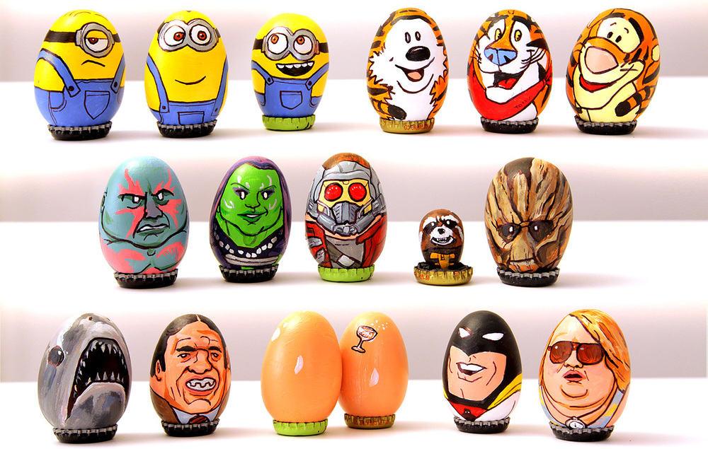 2015+easter+eggs+3
