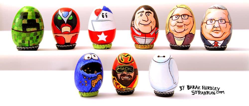 2015+easter+eggs+4