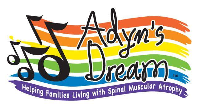 adyn1