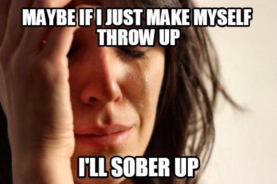drunk16