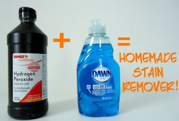 stain-remover-3