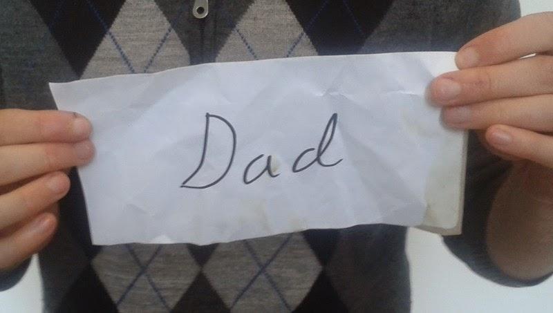 dad-message1
