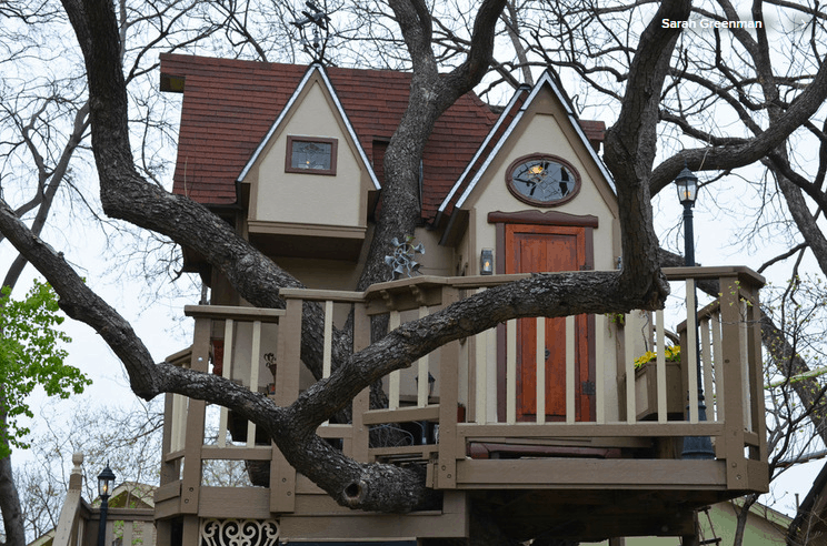 treehouse3