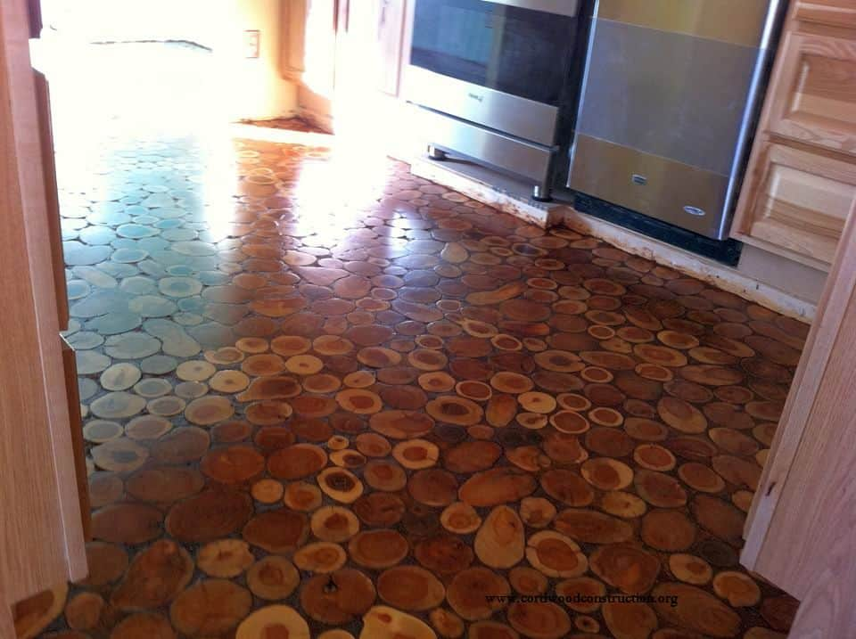 How To Sand Wood Floors By Hand Image Collections Cheap Laminate