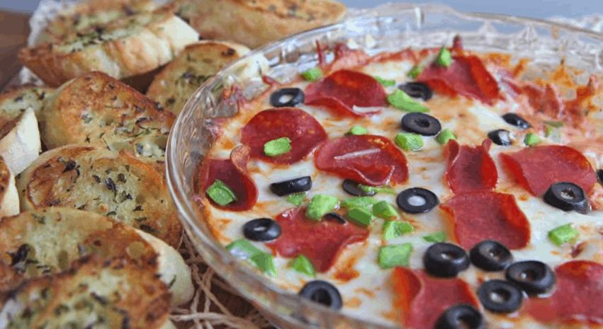 pizzadip3