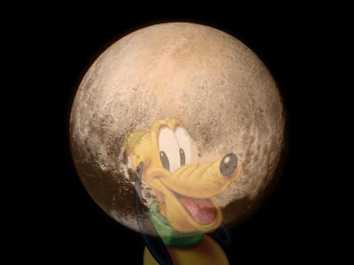 pluto planet2