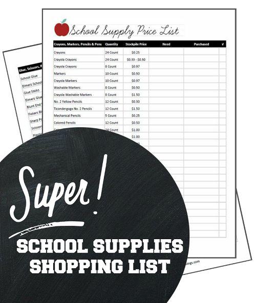 school-supplies-price-list-2