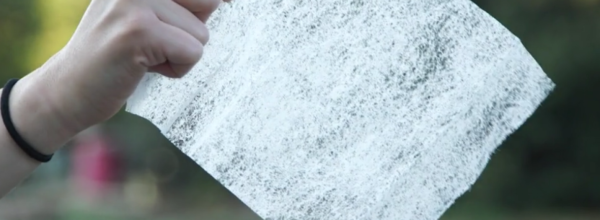 Keep It Fresh With These Awesome Dryer Sheet Tips & Tricks!