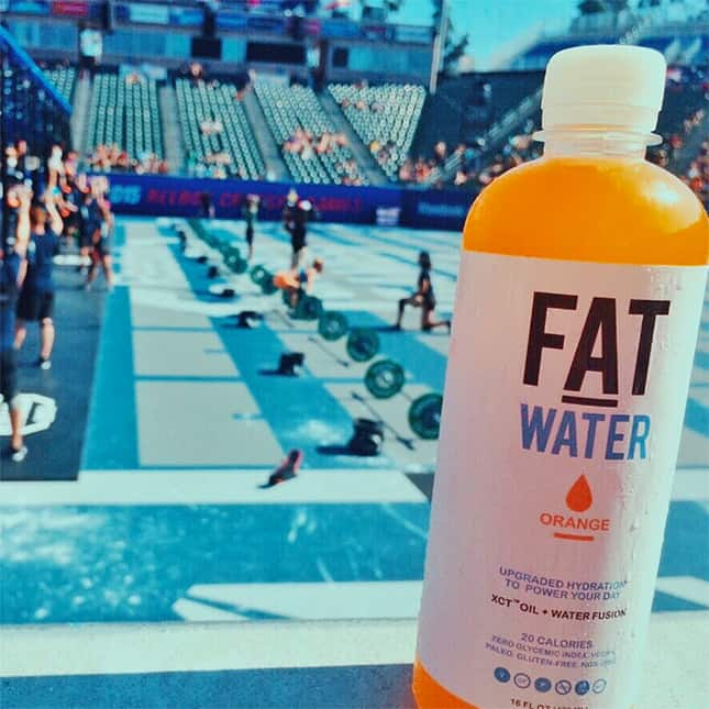 fat water3
