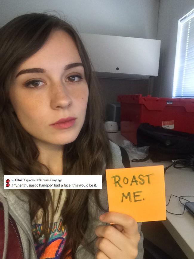 roast11