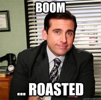 roast12