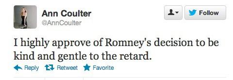 coutler tweet1