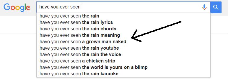 googlesearch11