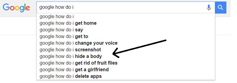 googlesearch12