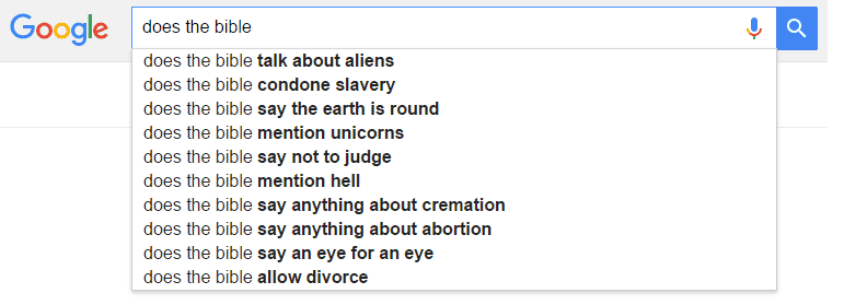googlesearch15