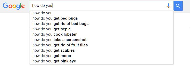 googlesearch3