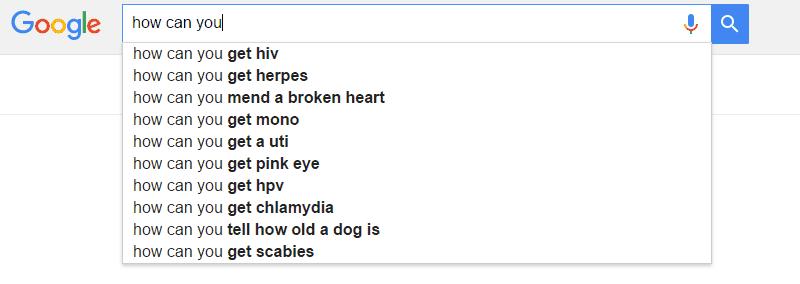 googlesearch5