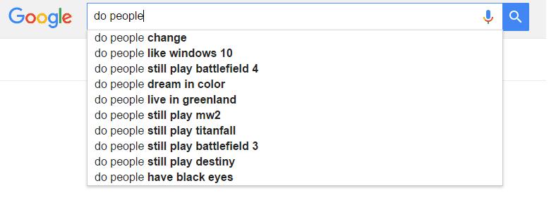 googlesearch6