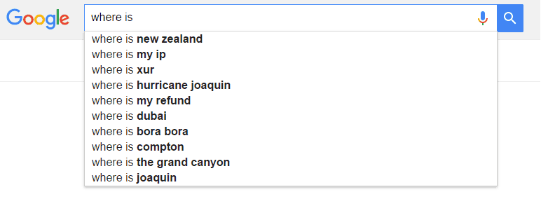 googlesearch7