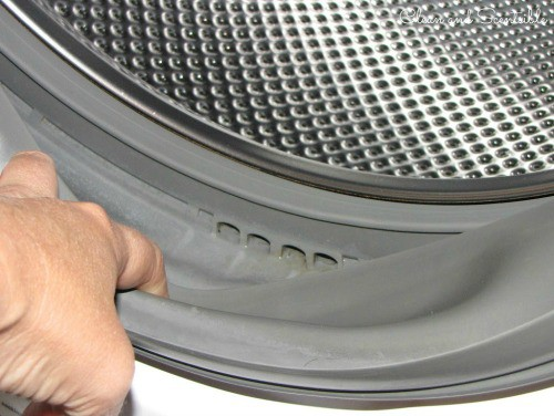 wash3