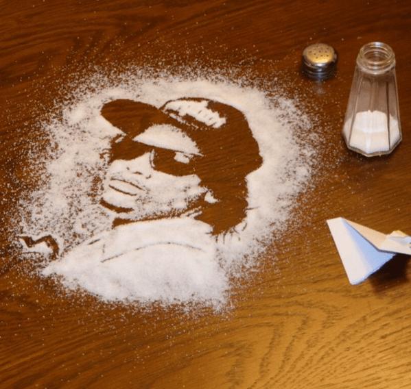 salt12