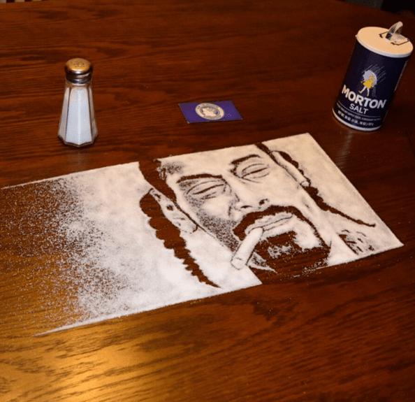 salt14