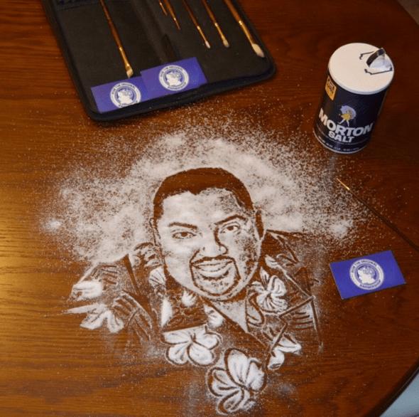 salt16