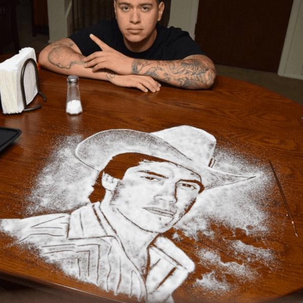 salt7