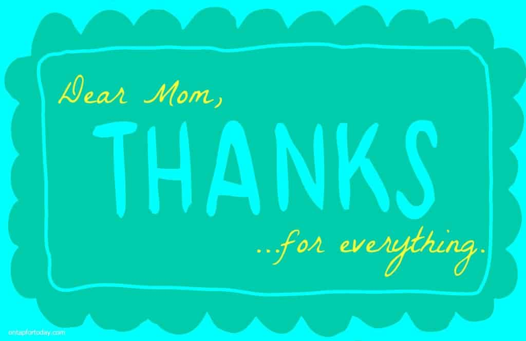 thank-you-mom1