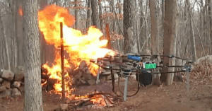 watch-this-drone-mounted-flamethrower-roast-a-holiday-turkey