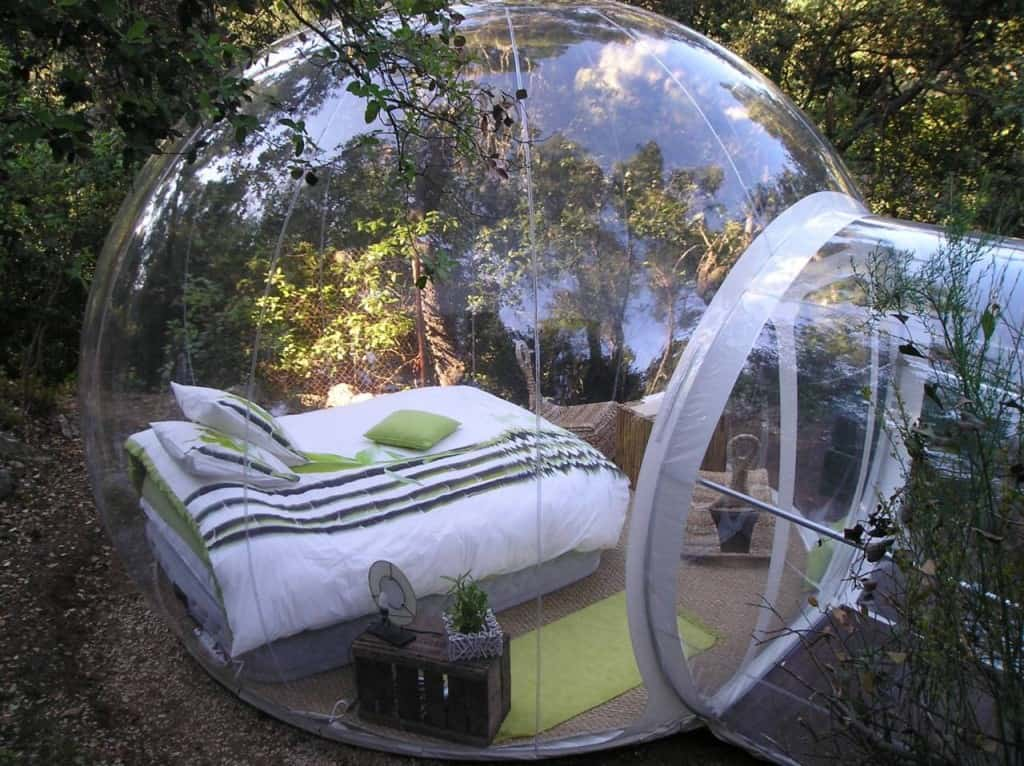 2-bubble-bedroom1