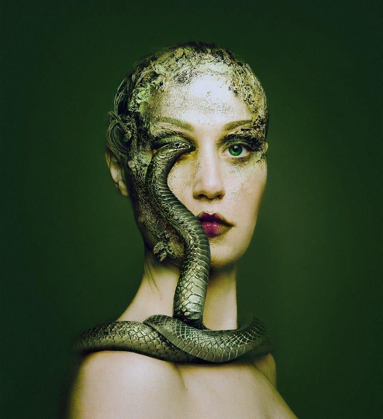 Snake-e1453145611407