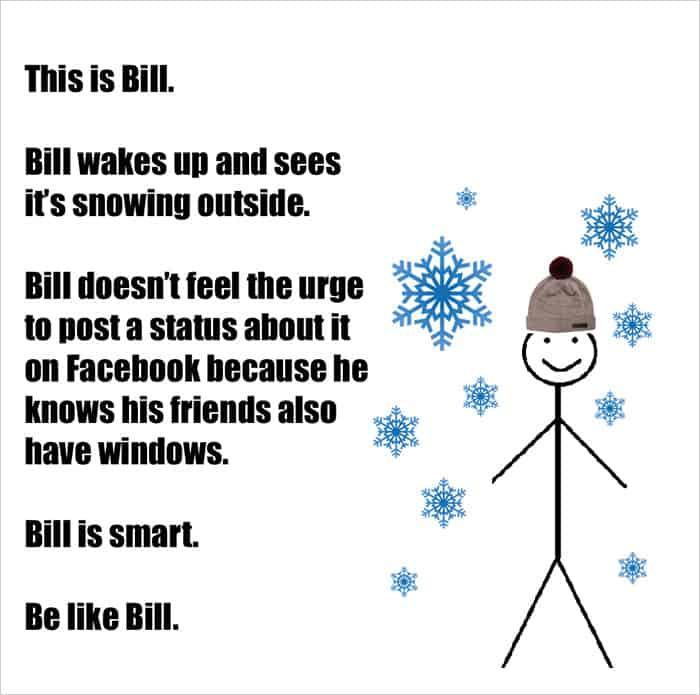 bill10