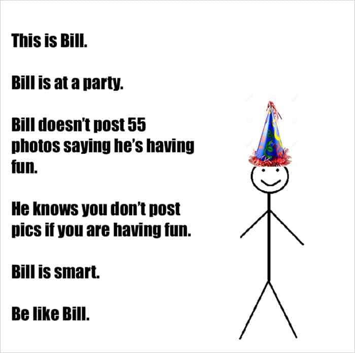 bill14
