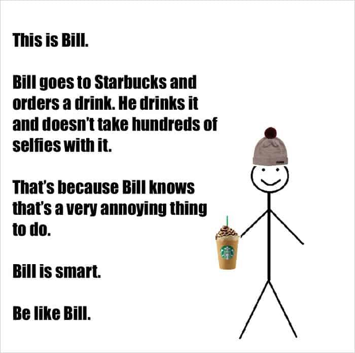 bill15