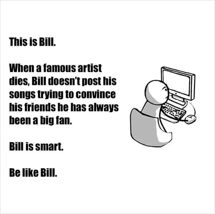 bill17