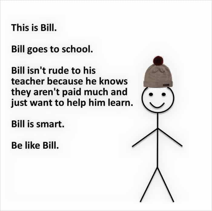 bill22