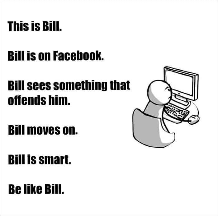 bill24