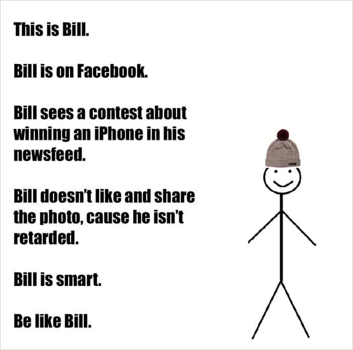 bill26